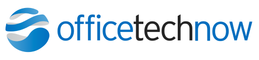 TS_officetechnow